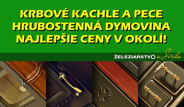 upoutavka_kachle