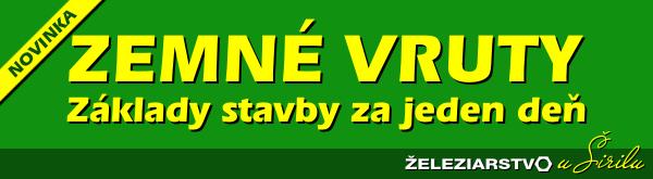 zemne_vruty-novinka